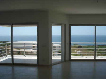 Off Plan_for_sale_in_Lourinha_HPO5250