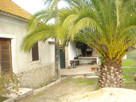 Villa_for_sale_in_Caldas da Rainha_HPO5295