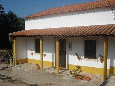 Villa_for_sale_in_Caldas da Rainha_HPO5298