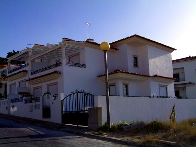 Real Estate_for_sale_in_Nazare_PJA53