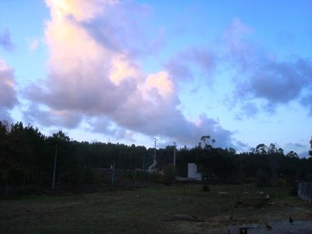 Imobiliário - Vendas -Terrenos - Semi-Detached House - ID 5413