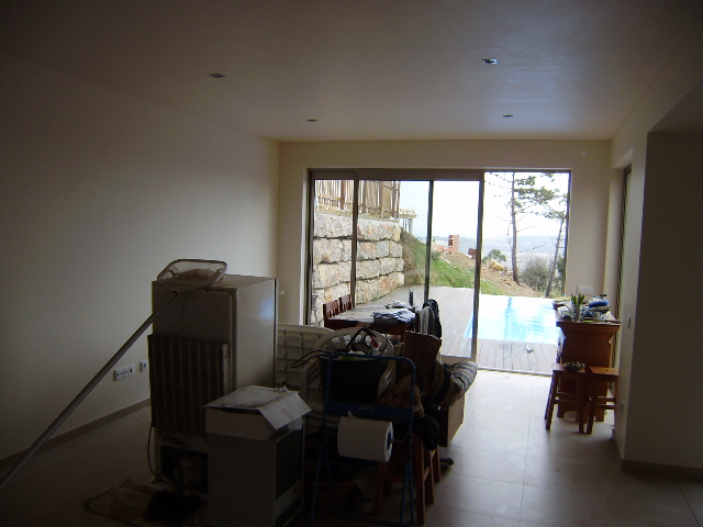 Property_for_sale_in_Nazare_LBA5411