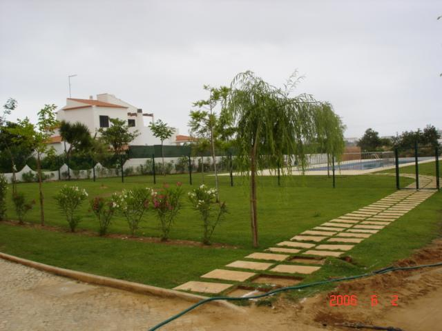 Apartment_for_sale_in_ALBUFEIRA_LSA5420