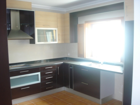 Real Estate_for_sale_in_Lourinha_HPO5435