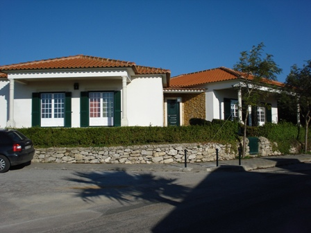 Haus_for_sale_in_Lourinha_HPO5443