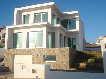 House_for_sale_in_Torres Vedras_HPO5446