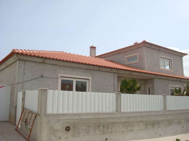 Casa_for_sale_in_Caldas da Rainha_HPO5460