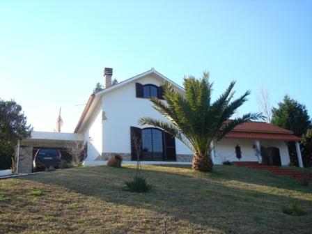 Haus_for_sale_in_Caldas da Rainha_HPO5466