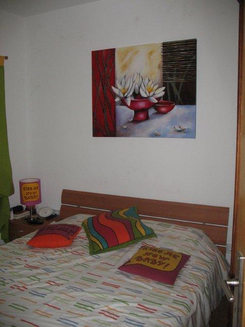 Imobiliário - Vendas - Casas - 3 Bedroom Town House Zambujeira do Mar - ID 4663