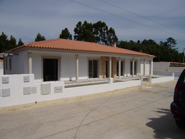 Property_for_sale_in_Nazare_LBA5479