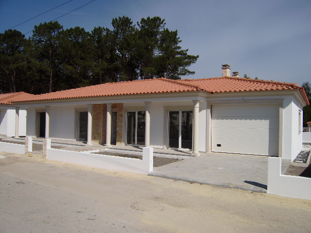 Real Estate_for_sale_in_Nazare_LBA5479
