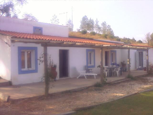Country House_for_sale_in_Sao Marcos_LSA5494