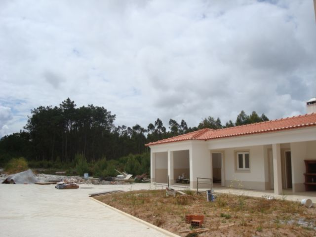 Property_for_sale_in_Caldas da Rainha_HPO5512