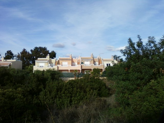 Golf Property_en_vente_�_Carvoeiro_LSA5516