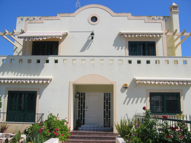Haus_for_sale_in_Ferragudo_LSA5517