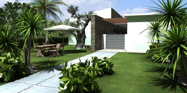 Imobiliário - Vendas - Casas - Silver Coast Real Estate - Amazing Villa near Sao Martinho do Porto - ID 4626