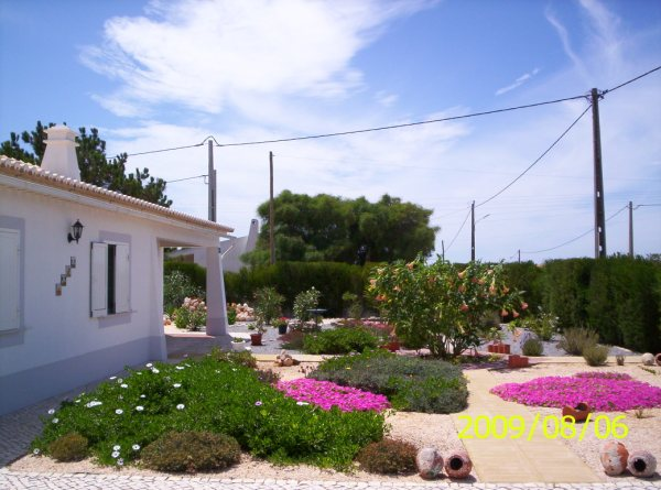 Villa_for_sale_in_Vale da Telha_LSA5531