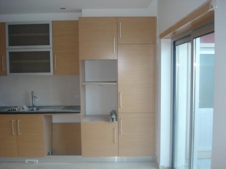 Imobiliário - Vendas - Casas - Modern villa with distant bay views - ID 5670