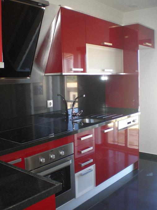 Imobiliário - Vendas - Apartamentos - Great New 2 Bedroom Apartment Near Albufeira - ID 5877