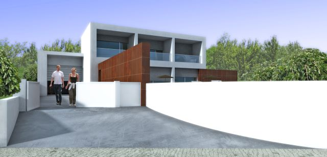 Land_te_koop_in_Alcobaca_LBA5536