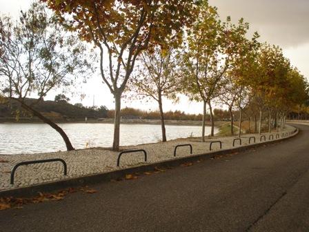 Imobiliário - Vendas -  Moradias - Apartment for sale in Nazare with Fantastic Ocean views - Silver Coast Portugal - ID 5897