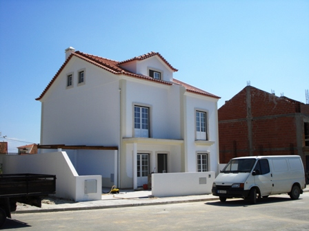Haus_for_sale_in_Peniche_HPO5565