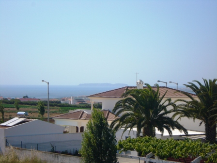 House_for_sale_in_Peniche_HPO5565