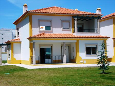 Haus_for_sale_in_Caldas da Rainha_HPO5570