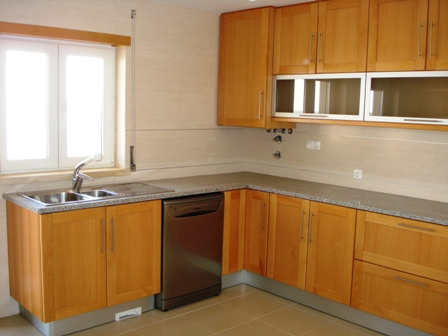 House_for_sale_in_Caldas da Rainha_HPO5572