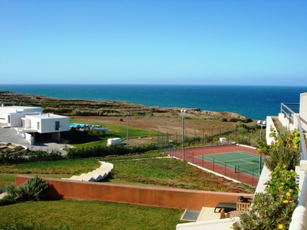Condominium_for_sale_in_Lourinha_HPO5580