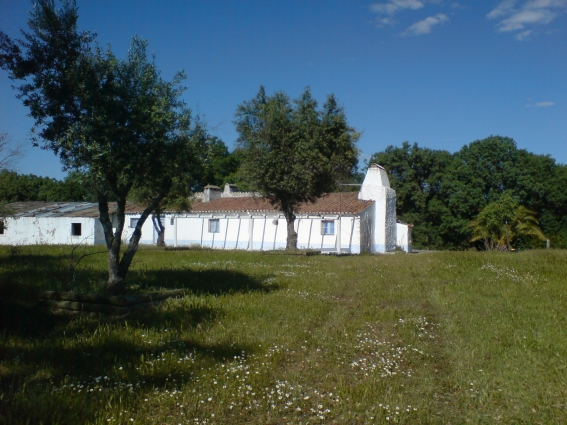 Landhaus_for_sale_in_Evora_LSA5590