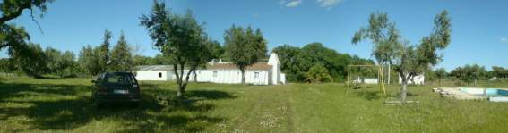 Country House_for_sale_in_Evora_LSA5590