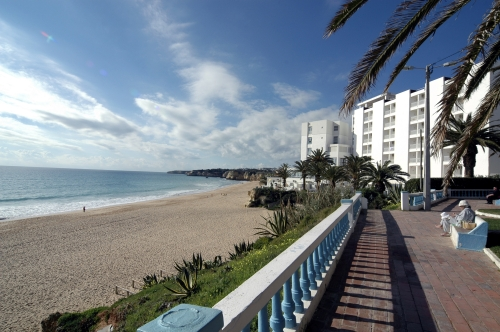 Hotel_for_sale_in_Armacao de Pera_LSA5592