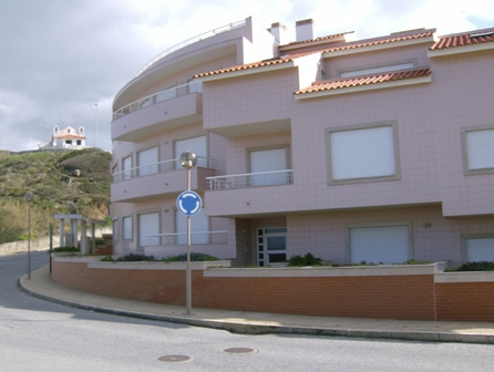 Appartment_for_sale_in_Caldas da Rainha_HPO5599