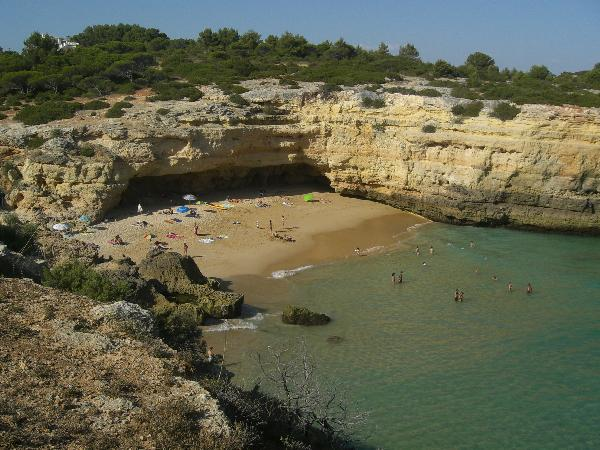Land_for_sale_in_Carvoeiro_LSA5601