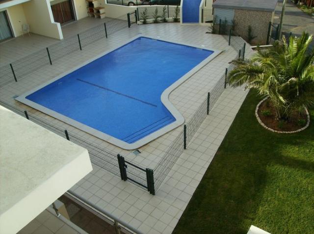 Imobiliário - Vendas - Casas - villa near the beach and Golf_ Distressed Sale - ID 4577