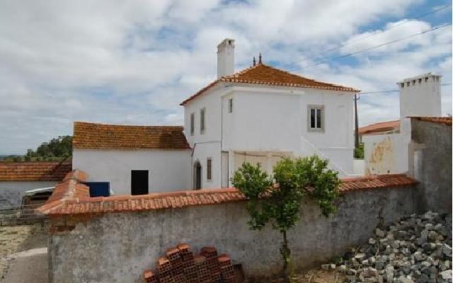 Villa_for_sale_in_Alcobaca_HPO5606