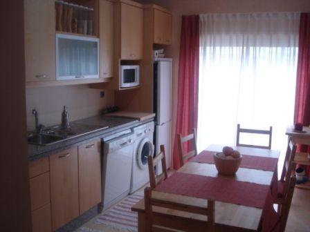 Imobiliário - Vendas - Apartamentos - Beautiful traditional villas close to Obidos - Portugal Silver Coast - ID 5581