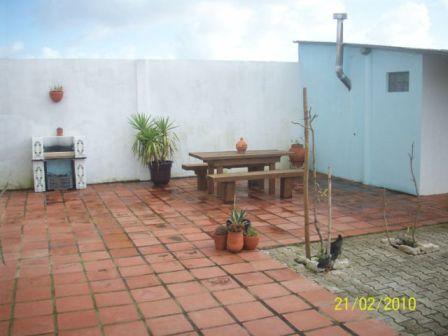 Imobiliário - Vendas - Casas - Real Estate Portugal - Modern Villa in a Golf resort – Lisbon area - ID 6172
