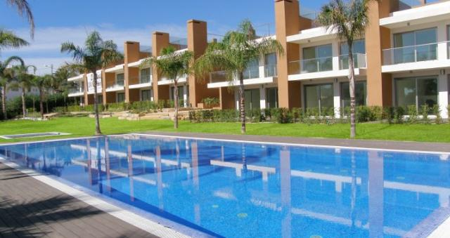 Condominium_for_sale_in_Albufeira_LSA5620