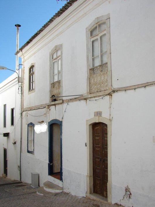 Gesch�ftslokal_for_sale_in_Albufeira_LSA5622