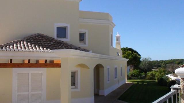 Villa_for_sale_in_Vale de Lobo_LSA5623
