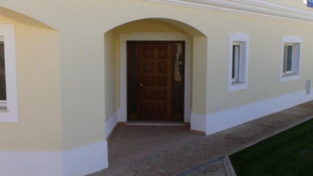 Imobiliário - Vendas - Propriedades no Golfe - 3 Bedroom Villa, Carvoeiro - ID 5087