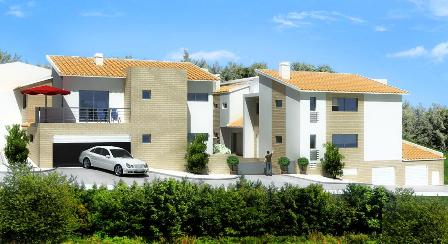 House_for_sale_in_Alcobaca_HPO5627