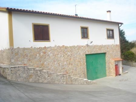 Imobiliário - Vendas - Casas - 2 Bedrooms Apartment in Parque da Corcovada, Albufeira - ID 6041