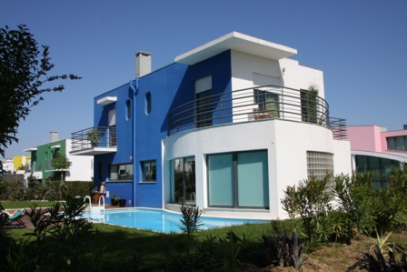 Golf Property_for_sale_in_Palmela_HPO5630