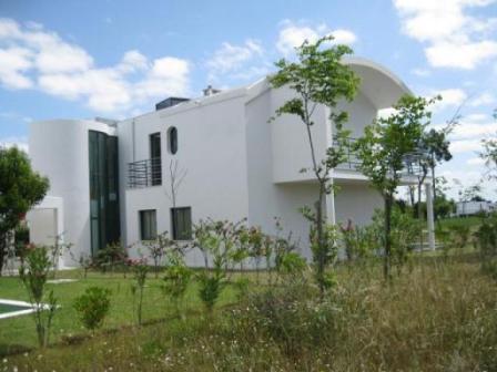 Imobiliário - Vendas - Propriedades no Golfe - Guest House with self catering Lodges Algarve_ Distressed sale - ID 4656