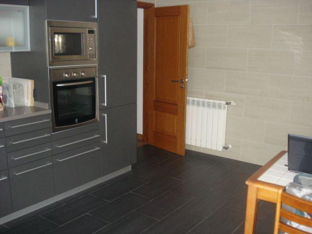Imobiliário - Vendas - Propriedades no Golfe - Villa 3 Bedroom Detached Villa - ID 5102