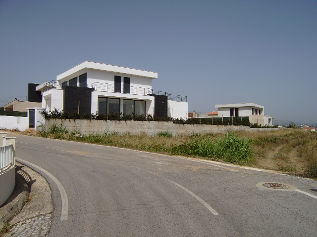 Villa_for_sale_in_Sao Martinho do Porto_LBA5680