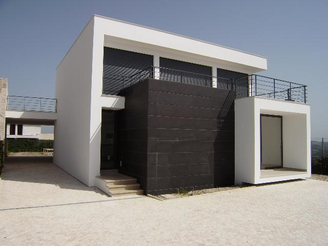 Imobiliário - Vendas - Casas - private House - ID 4560